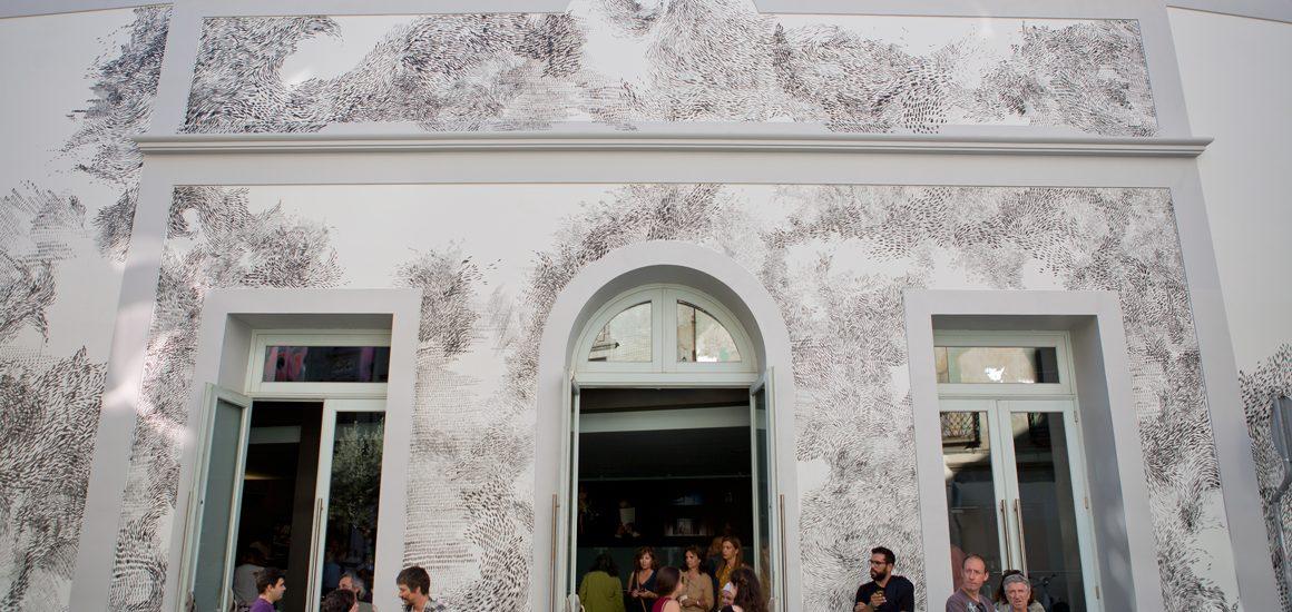 BoCA 2019 | Apresentação da programação no Porto