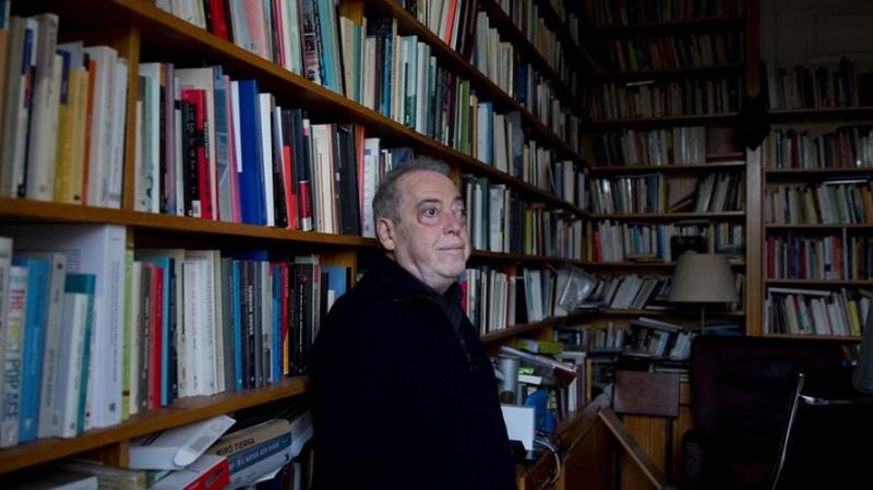 CONVERSAS ONLINE: JOSÉ BRAGANÇA DE MIRANDA