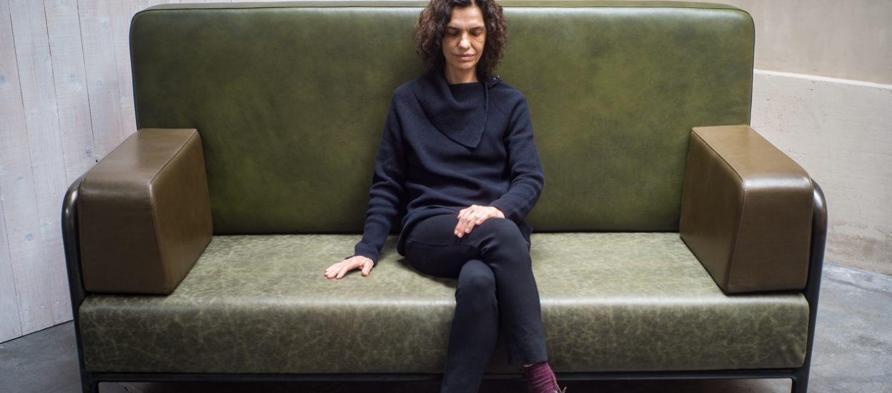 Conversas Online: Lia Rodrigues